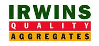 Irwin Quality Aggregates